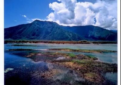 还在去拉萨么——探秘西藏那些不为人知的惊艳小众景点
