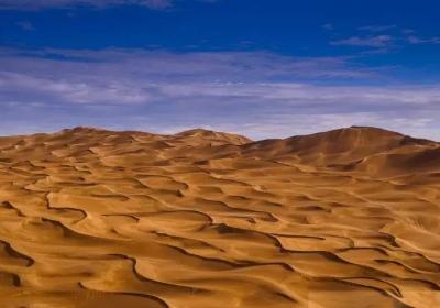 北疆旅游攻略